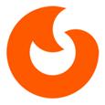 Forum Myfox  |  sécurité, vidéosurveillance et domotique