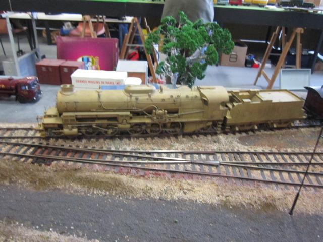 une loco vapeur Mes_im22