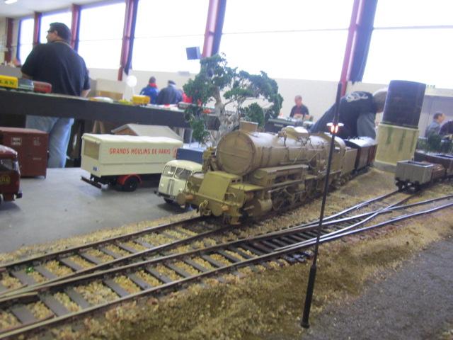 une loco vapeur Mes_im23