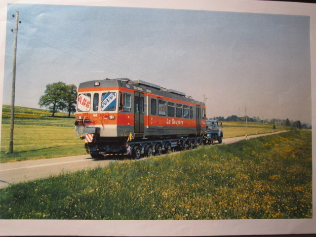 transport de wagons Mes_im33