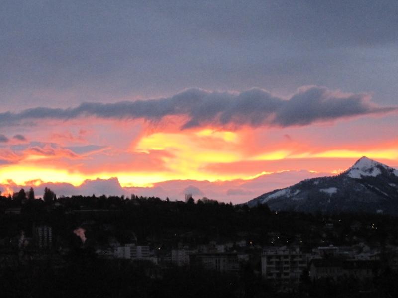 lever et coucher de soleil Mes_im38
