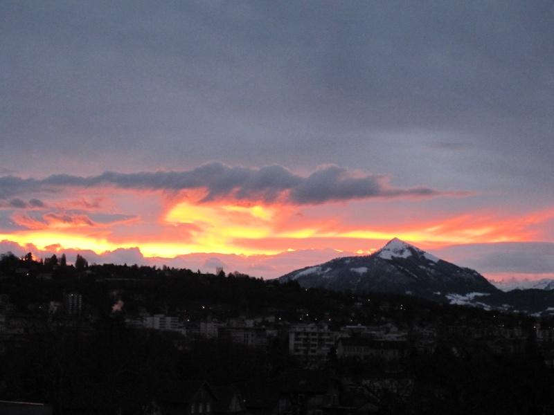 lever et coucher de soleil Mes_im39