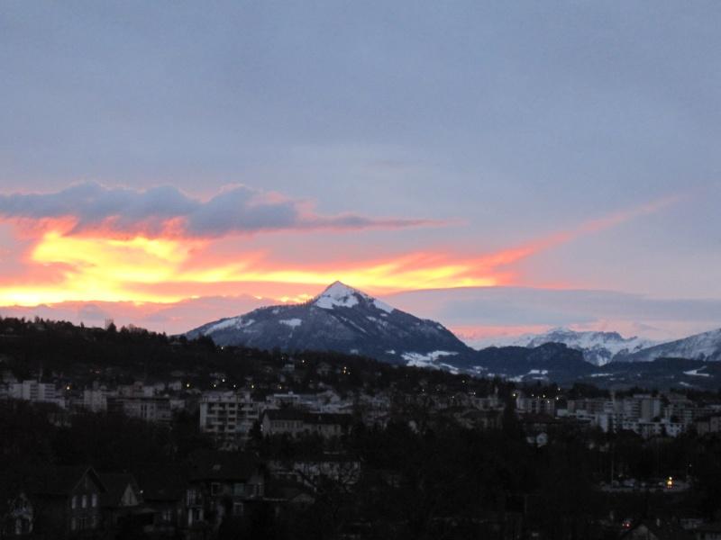 lever et coucher de soleil Mes_im40