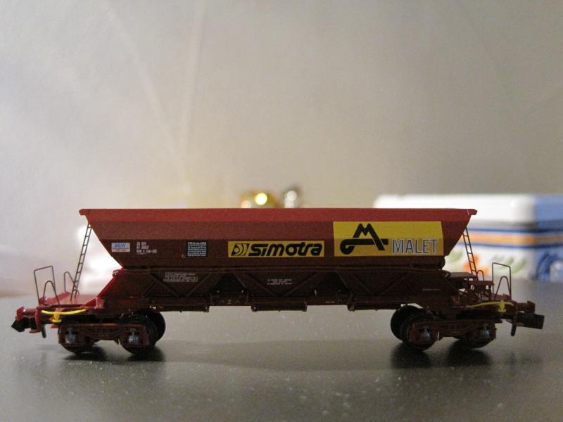 wagons Mes_im42