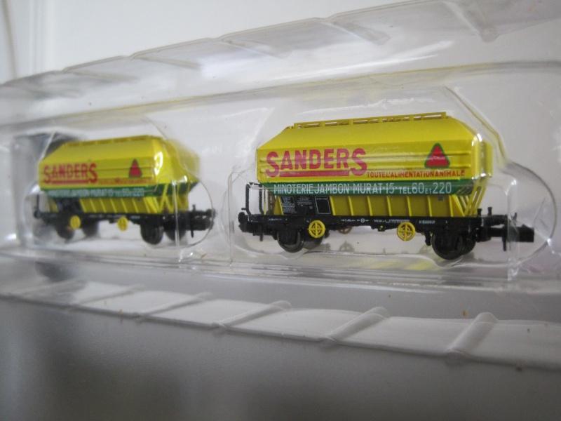 wagons Mes_im43