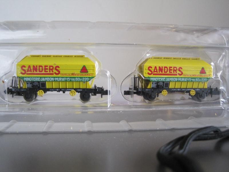 wagons Mes_im44