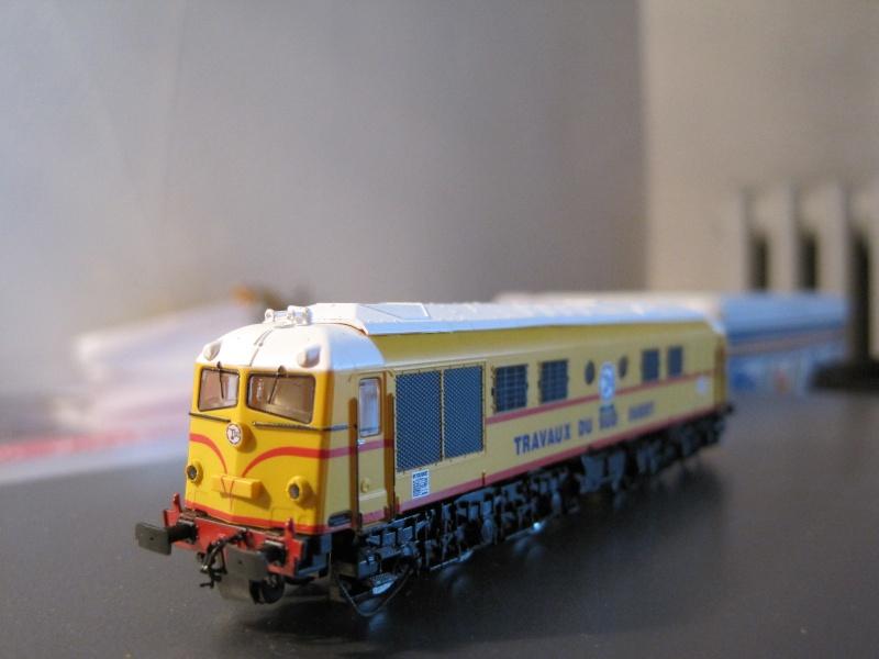 wagons Mes_im46