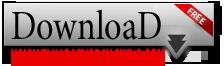 حصريا تحميل اغنبة احمد كركر 2014عجبى على ثلاثة ظلمة النسخة الاصلية CD Q 320 Kbps Downlo11