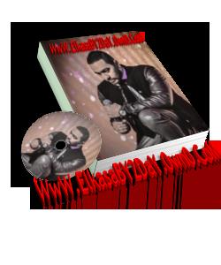 حصريا 3 اغاني تامر حسني - حبيبتي ويا هاجري ويا امي V.C.Q 320Kpbs  Mm10