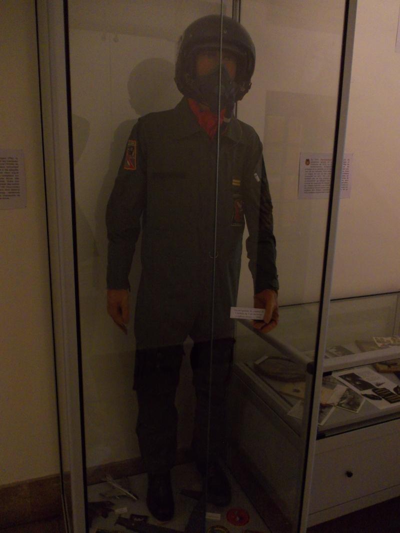 Les aviateurs de l'Opération Daguet Naviga10