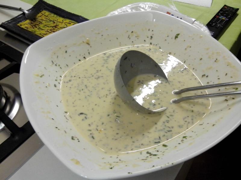 Crepes: ricetta base Img_2013
