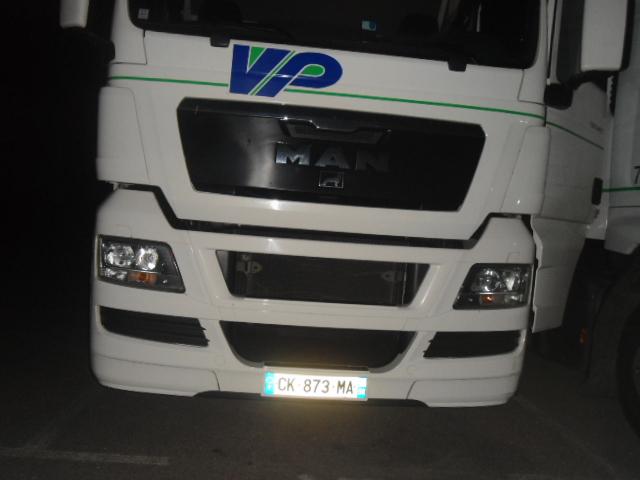 VP Transports (Torigni sur Vire, 50) Dsc01413