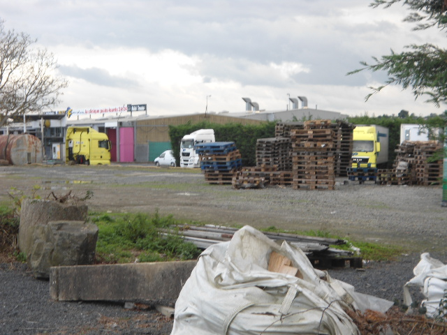 VP Transports (Torigni sur Vire, 50) Dsc01514