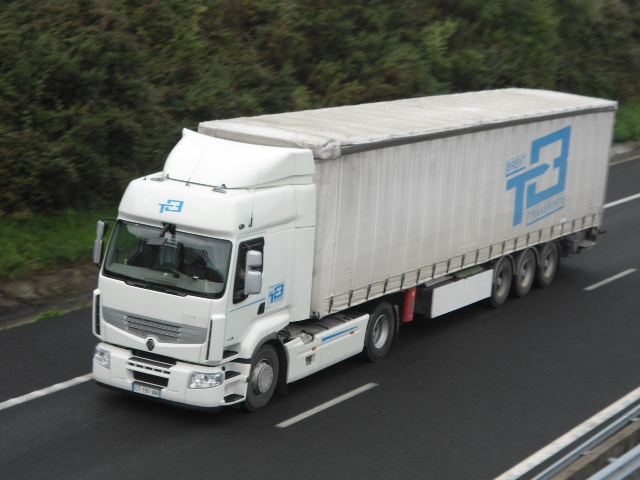 TB (Transports Brient)(Loudéac, 22) Dsc01582