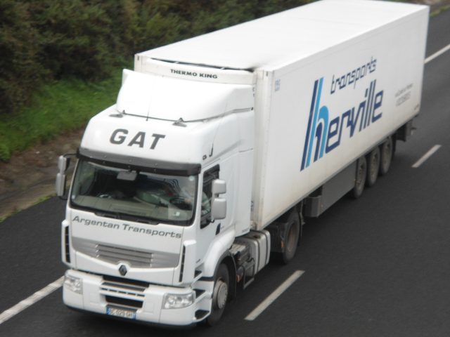 GAT (Groupe Argentan transport), (Argentan, 61) Dsc01591