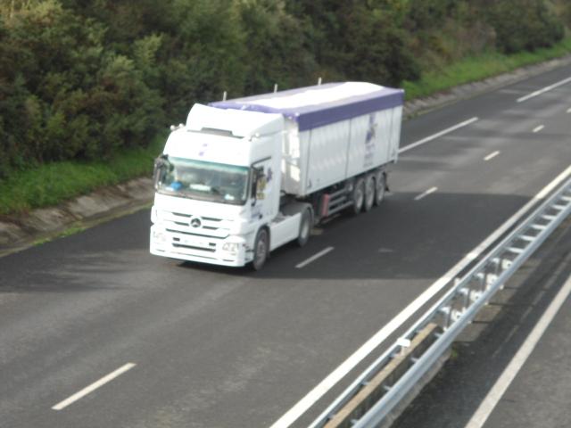 Transport Simon Sarl. (Cerisy-la-salle, 50) Dsc01614