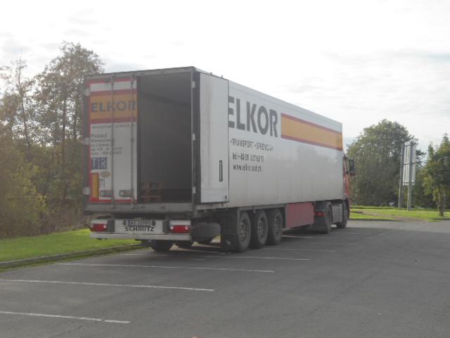 Elkor (Kleszczewo) Dsc01754