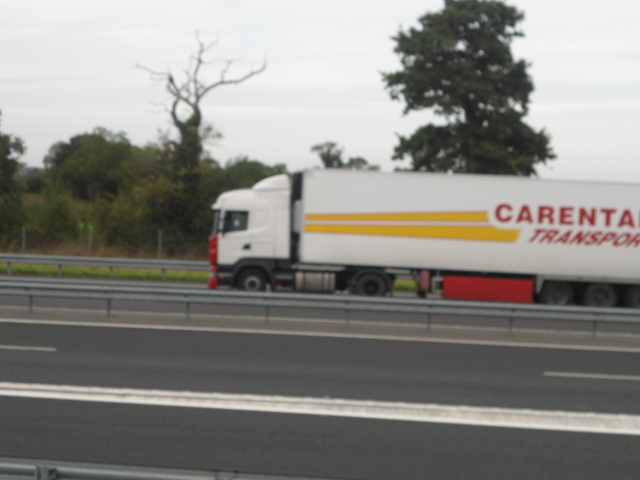 Carentan Transports (Groupe Demeautis) (Saint Hilaire Petitville, 50) Dsc01839