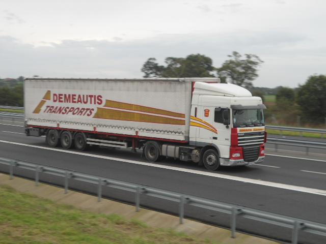 Demeautis Transports (Saint Hilaire Petitville, 50) Dsc01840