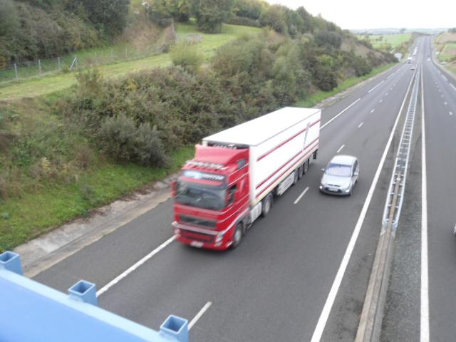 Transport Lepourcelet (Brecey, 50)  Dsc01871