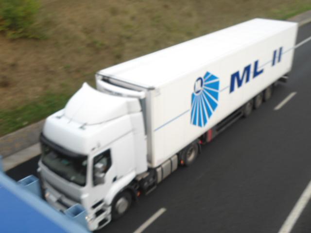 ML (Messagerie Laitière) (Vire, 50) Dsc01915