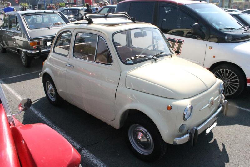 Le Bistro - Page 3 Fiat_510