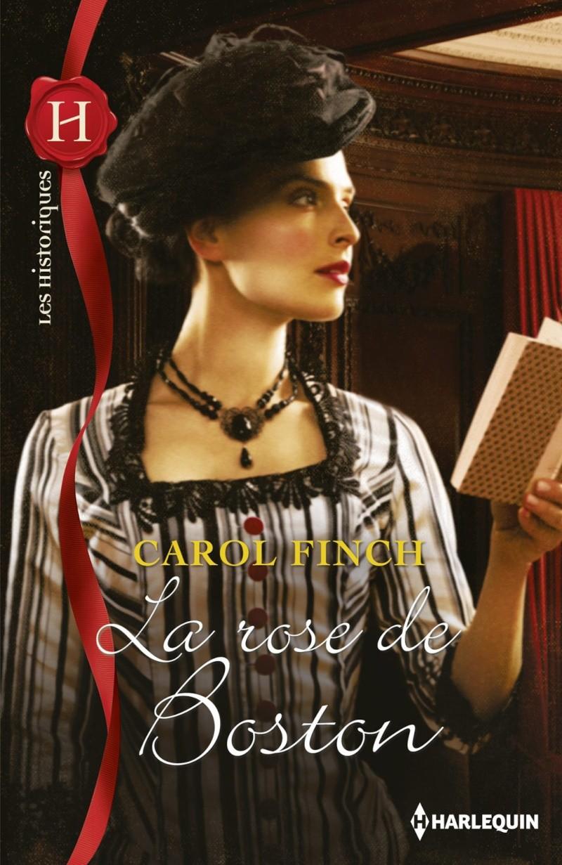 Deux livres ... même couverture... ou presque! - Page 6 Cover208