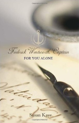 Listes : Romances inspirées de l'univers Jane Austen Foryou10