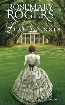 Deux livres ... même couverture... ou presque! - Page 2 La-bel10
