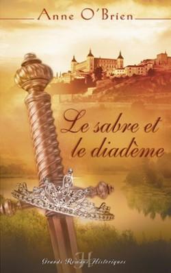 Le sabre et le diadème d'Anne O'Brien Le-sab10