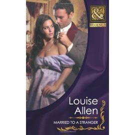 Deux livres ... même couverture... ou presque! - Page 2 Marrie10
