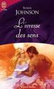 Carnet de lecture d'Everalice Cover112