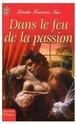 Carnet de lecture d'Everalice Cover34