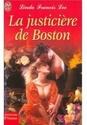 Carnet de lecture d'Everalice La-jus11