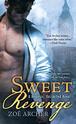 Carnet de lecture d'Everalice Sweetr11