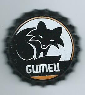 CERVEZA-094-GUINEU (NEGRA) Guineu10