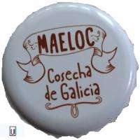 OTRAS NOVEDADES-008-MAELOC (Cosecha de Galicia) Maeloc10