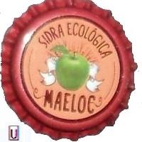 OTRAS NOVEDADES-009-MAELOC SIDRA ECOLÓGICA Maeloc13