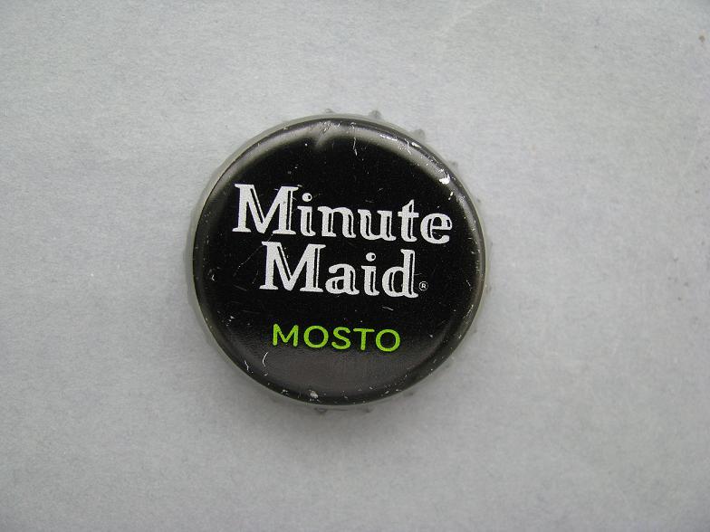 REFRESCOS-047-MINUTE MAID MOSTO (sin dirección) Minute10