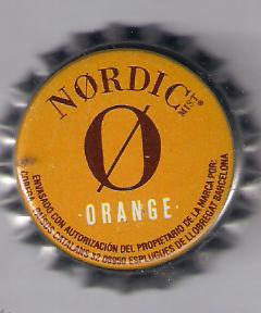 REFRESCOS-029-NORDIC ORANGE Nordic10