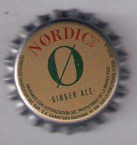 REFRESCOS-030-NORDIC GINGER ALE Nordic11