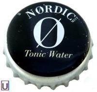 REFRESCOS-034-NORDIC TONIC WATER (sin dirección) Nordic12