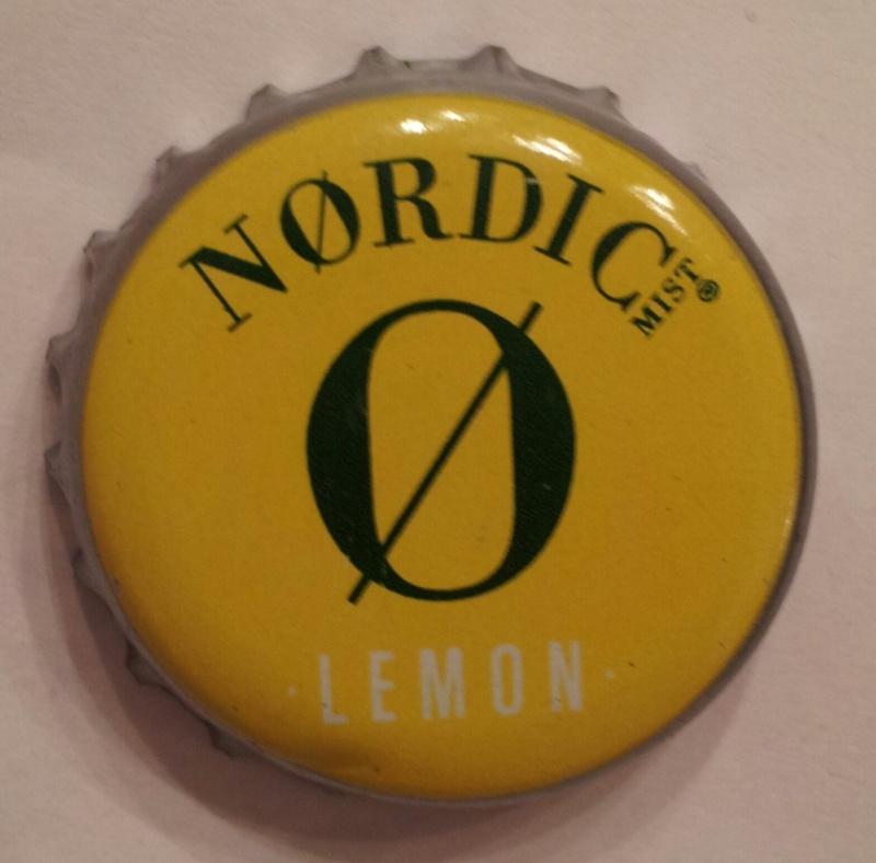 REFRESCOS-044-NORDIC MIST LEMON (sin dirección) Nordic13