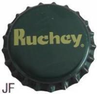 CERVEZA-096-RUCHEY Ruchey10