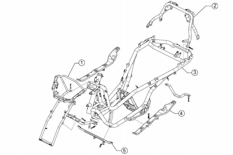 LE RETOUR DU SR400 EN CONCESS. EXEMPLE SUR BASE NEUVE - Page 2 Untitl18