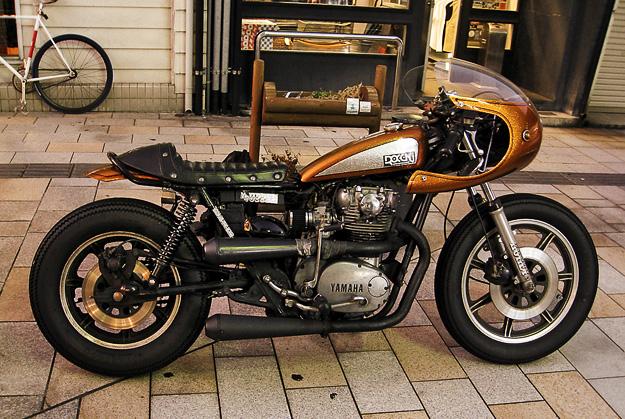 Les Yam à bâtons....  Yamaha13