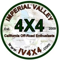 My IV4x4 Web Site Iv_4x410