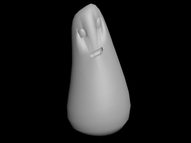 3D stuff Bombom10