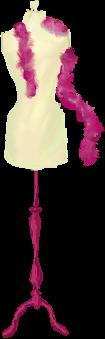 Logo Ideas Manne10