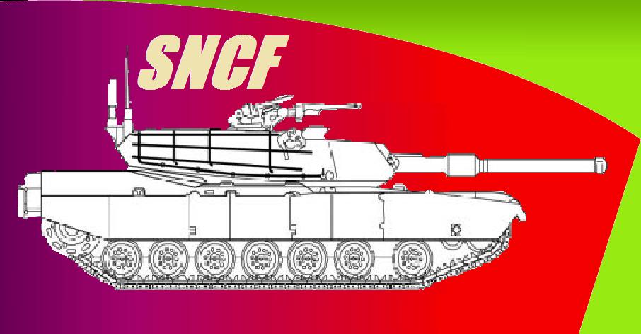 Clan [SNCF]